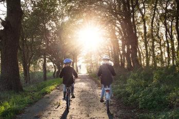 Biker Tage